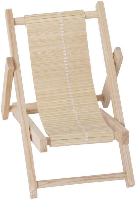 liegestuhl klappliegestuhl metall holz oder kunststoff – jetpulse, Garten und erstellen