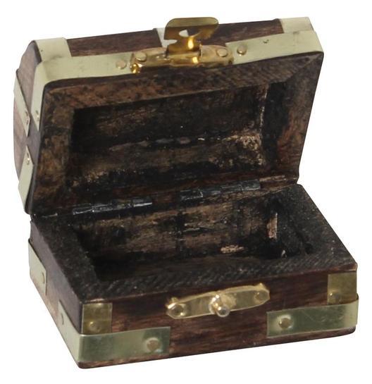 Liegestuhl Klappliegestuhl Metall Holz Oder Kunststoff ~ GeldgeschenkeWelt de  Dekosets für Geldgeschenke