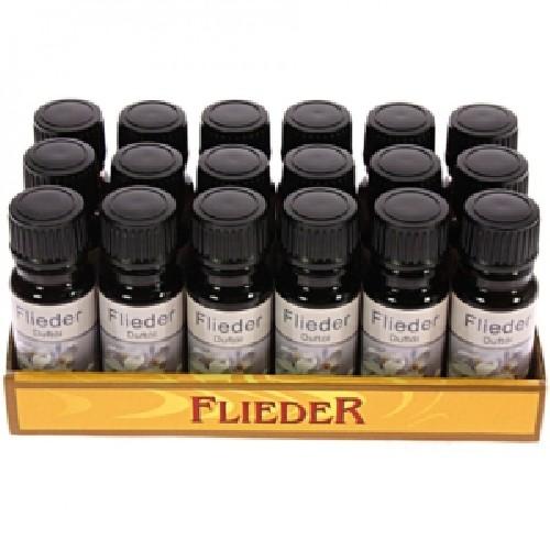 Duftöl Flieder 10ml