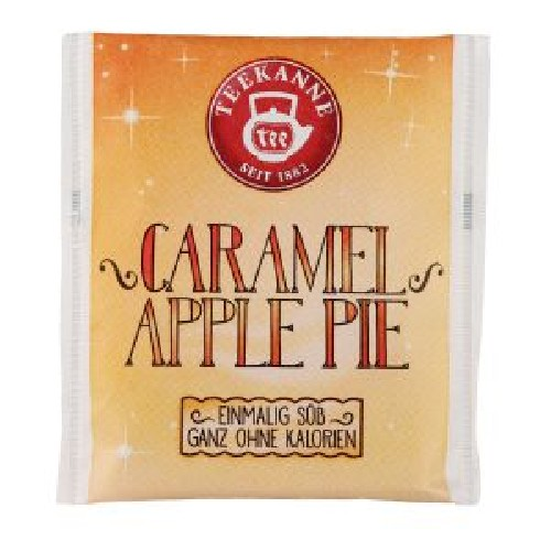 Teekanne - Caramel Apple Pie