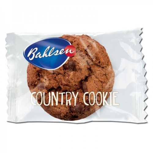 Bahlsen Country Cookie