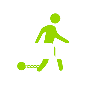 The Walking Dead Bestellvorschlag 1