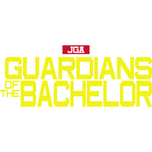 Guardians of the bachelor Bestellvorschlag 1