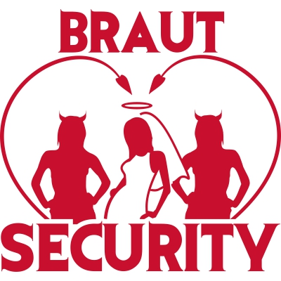 Brautsecurity