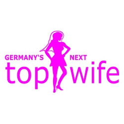 JGA: Germany�s next top wife