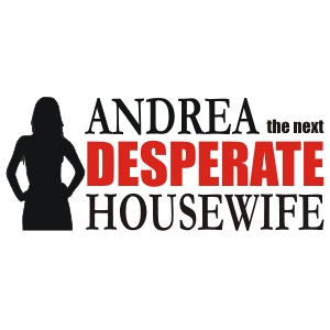 Junggesellinnenabschied - The next desperate Housewife
